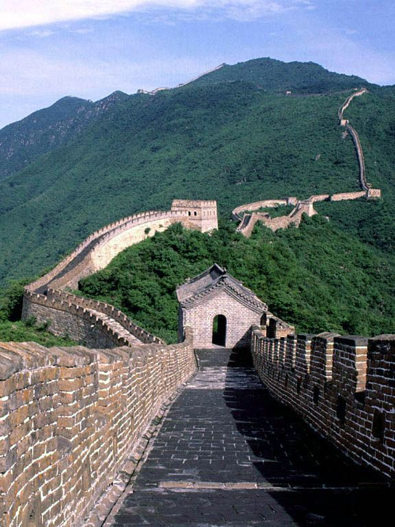 great wall of china the complete travel guide en 2020 on great wall of china id=70111
