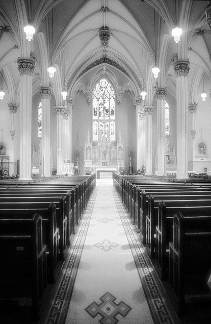 2: Photos, Romans 1 9 10, Catholic Churches,  Church Building, Romans 1910, Peter Catholic
