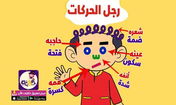 أجمل رسومات عن اللغة العربية صور اليوم العالمي للغة العربية بالعربي نتعلم Lisa Simpson Fictional Characters Kids
