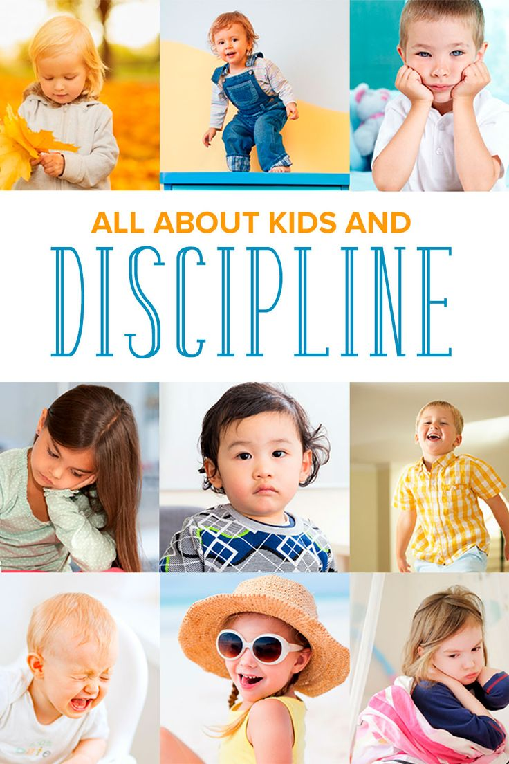 A roundup of top parenting advice about kids and discipline. Learn effective and gentle ways to discipline kids without yelling and build a strong relationship with your child. A must-read for any parent of young kids!