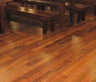 Amazing Baltimore Floor Works   Exotic Patagonoian Rosewood Flooring  Http://www.baltimorefloorworks.