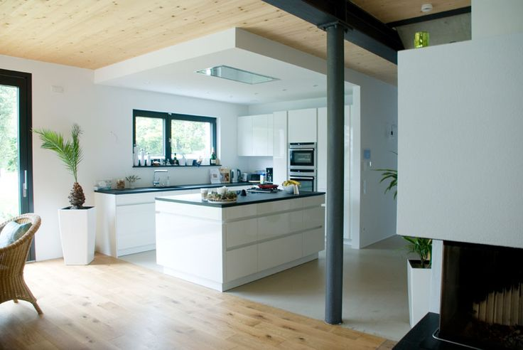 29 besten Küche Bilder auf Pinterest   Küchen ideen, Küchen design ...