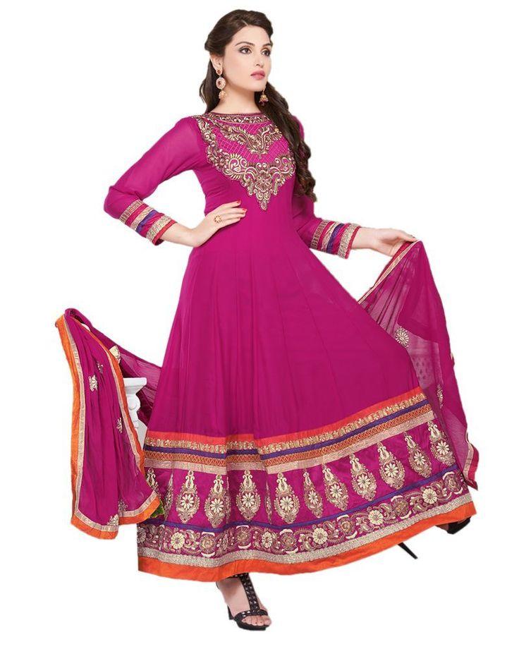 Buy+Indian+Designer+Salwar+Suits,+Anarkali+Suits+Online +Designer+Suits+Sets+ +happydeal18