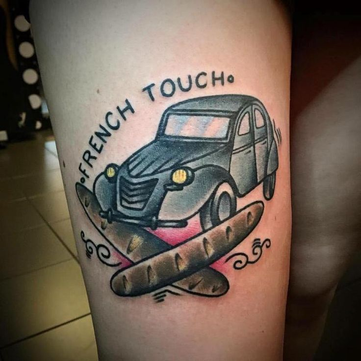 1000 id es propos de hommage tatouages sur pinterest tatouages en m moire de grand m re - Tatouage signifiant la famille ...