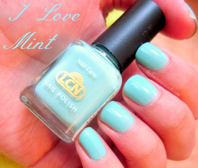 17 Best Images About Lcn Pedicure On Pinterest Foot Care