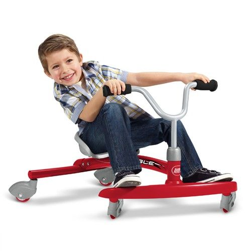 Popular Types Ride On Toys For Kids : Best images about car bikes toy motorcicles