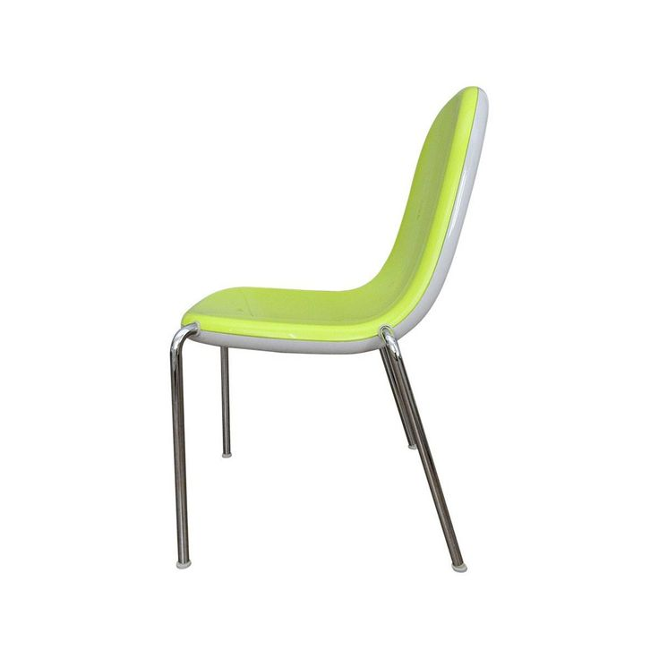 Chairs : Sedia Butterfly by Magis
