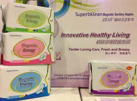 Longrich Products | Longrich Global