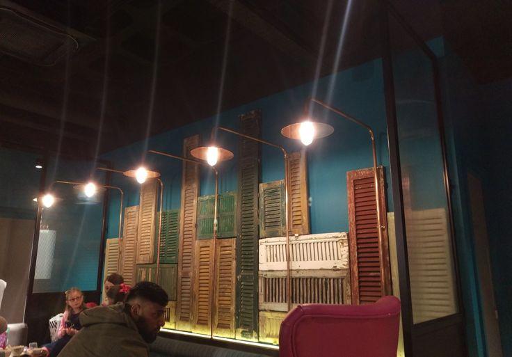 25 Best Pipe Lighting Ideas On Pinterest Light Project
