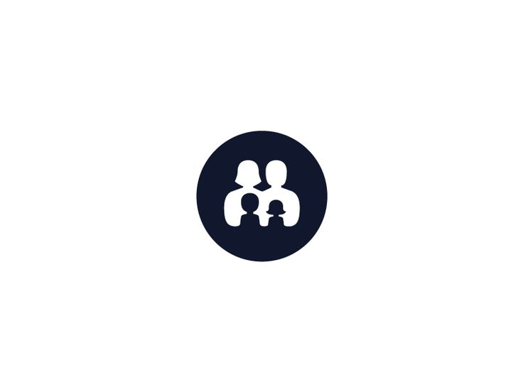 Family Budget App Logo