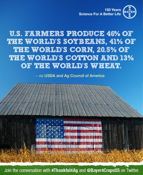 Science Facts Christmas: 180 Best Agriculture Images On Pinterest