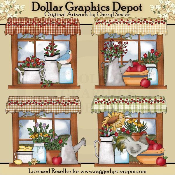 dollar graphics depot