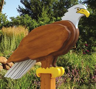 30 best images about Wood Animal yard Art on Pinterest | Primitive wood crafts, Larger and ...