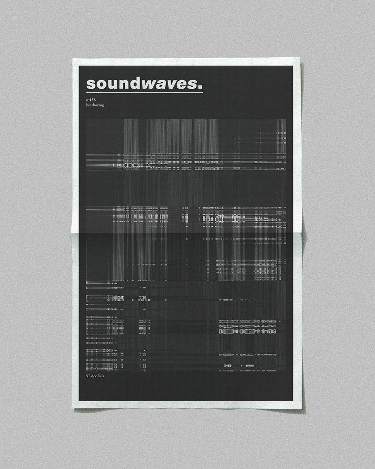 https://www.behance.net/gallery/41953999/Soundwaves