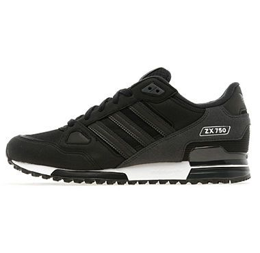 Adidas ZX 750 - Been selling this line for years now and always appreciated it. Nice basic colours on this style