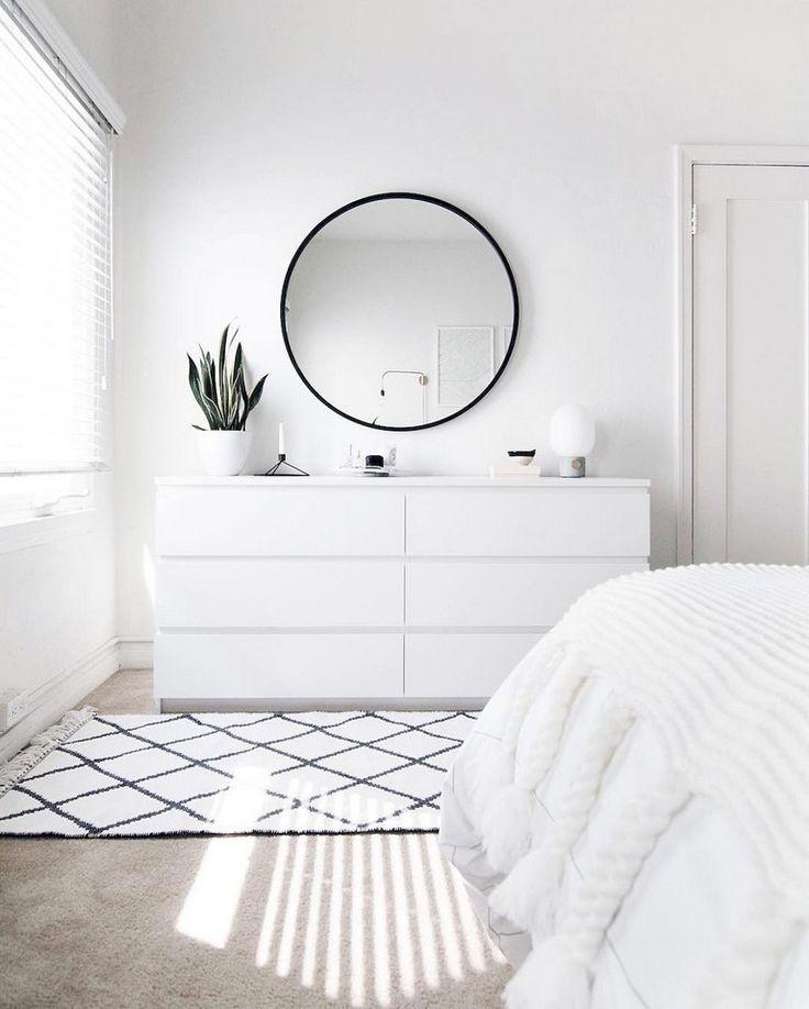 44+ Gorgeous Scandinavian Interior Design Inspirations