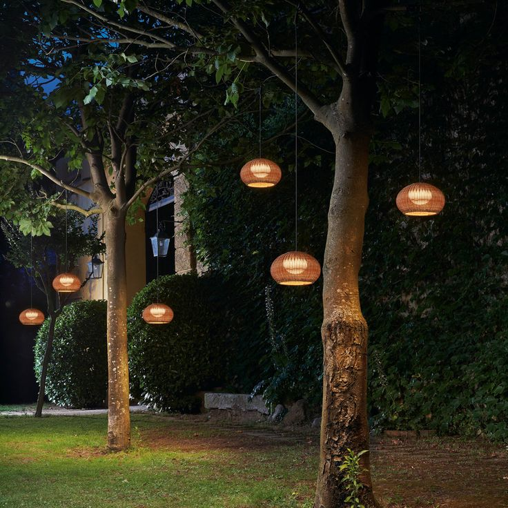 Find This Pin And More On Outdoor Lighting Ideas.