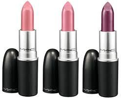 ONE DAY ONLY !!! TOMORROW ONLY - FREE MAC Full Size Lipstick at MAC Stores!!