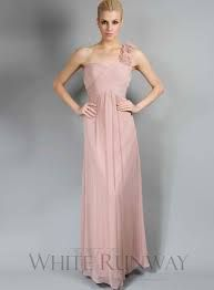 dusty pink bridesmaid dresses - Google Search