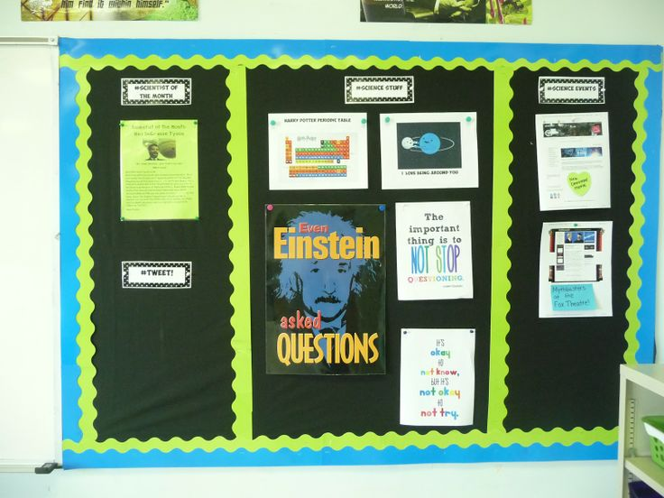 Middle School Science Classroom Decorations Www Pixshark Com Images Galleries With A