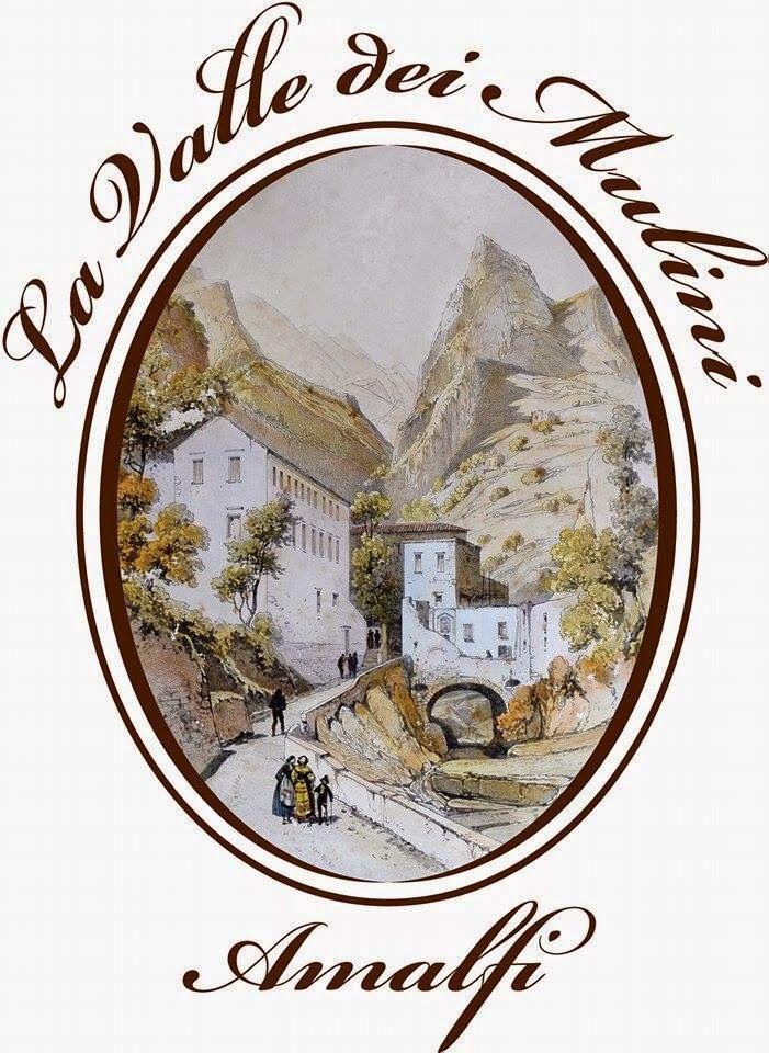 """Our #brand """"LA VALLE DEI MULINI"""" #limoncello, #liquors & more ✨ buff.ly/1QrUJwb #amalficoast #Amalfi"""