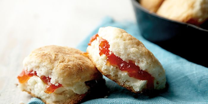1000+ images about Baking on Pinterest   Sweet potato biscuits ...