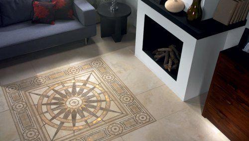 M s de 25 ideas incre bles sobre suelos de cer mica en - Como blanquear el piso de ceramica ...