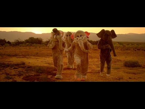Best of Coldplay - greatest hits - 2015 - YouTube