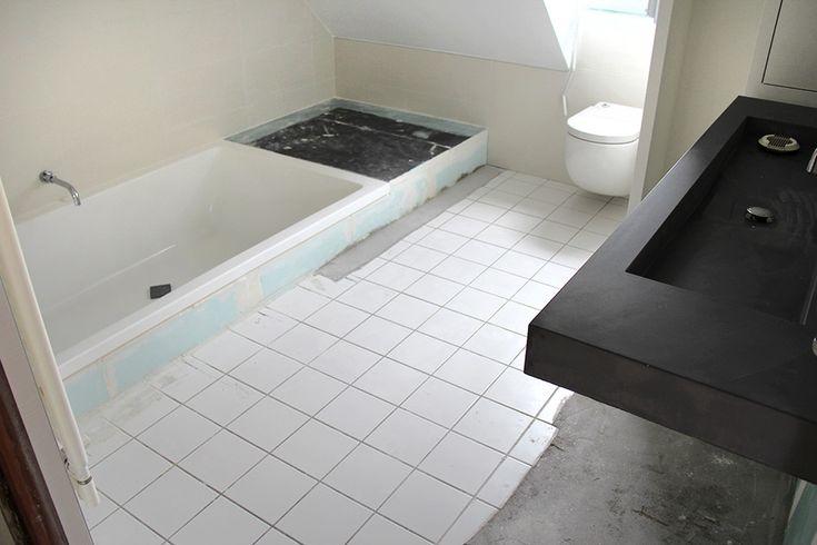 les 25 meilleures id es de la cat gorie epoxy sol sur pinterest resine epoxy sol nettoyage de. Black Bedroom Furniture Sets. Home Design Ideas