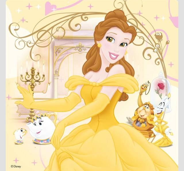 Princess Belle Gohana Recommended: 15 Best Mickey Mouse/Happy Birthday! Images On Pinterest