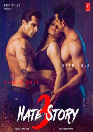 hate story hd songs 1080p free