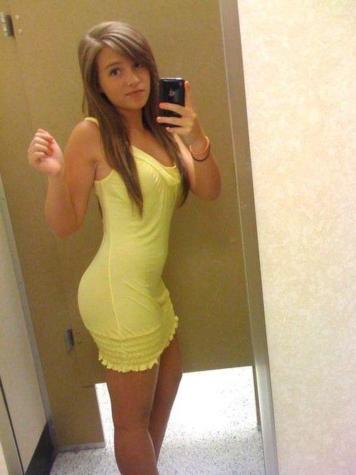 selfie hot teen beautiful woman pinterest hot teens and selfie
