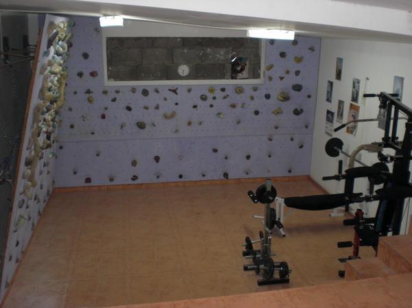 Inredning källare lekrum : Över 1 000 bilder om Indoor Swingset pÃ¥ Pinterest   Källare ...