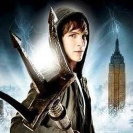 percy jackson coloring pages videos for kids reading and