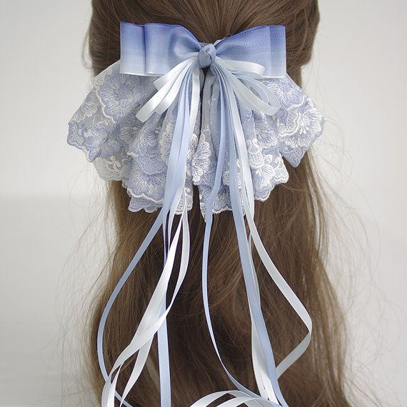 hair bows style 113 best images on fashion 8915 | 986a18d04f8915cd482d2288718e0573 big hair bows bow wedding