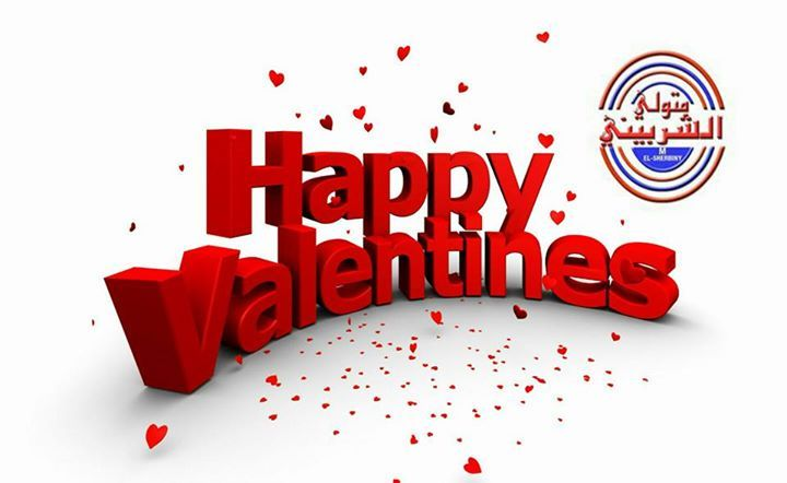 Happy Valentine's Day to all our dear customers #women #earrings #pendants #bracelets #rings #necklaces #shopping #myladyempire #swarovski #scarves #onlineshopping #fashion #love #beauty #lady #womenaccessories