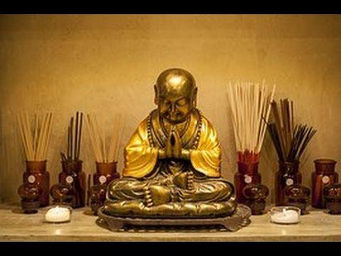 Musica di Meditazione per Attirare Benessere e Felicità