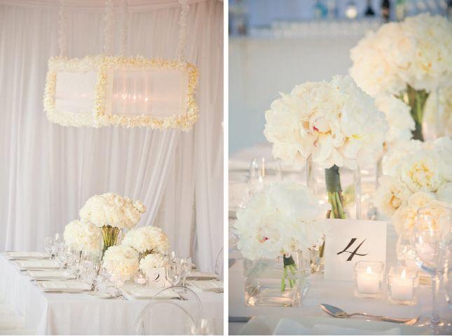 Image from http://naijalife.freehostia.com/mag/wp-content/uploads/2012/08/white-wedding-flowers.jpeg.