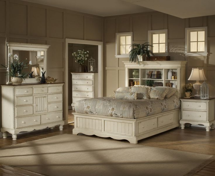 Set Bedroom Furniture 72 Images Photos country style
