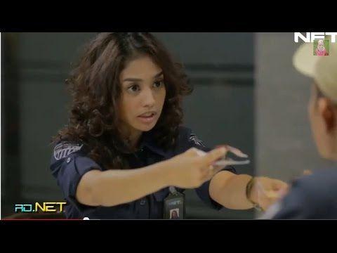 The East | Net TV TERBARU - Episode 6 - Boss Baru | FULL HD
