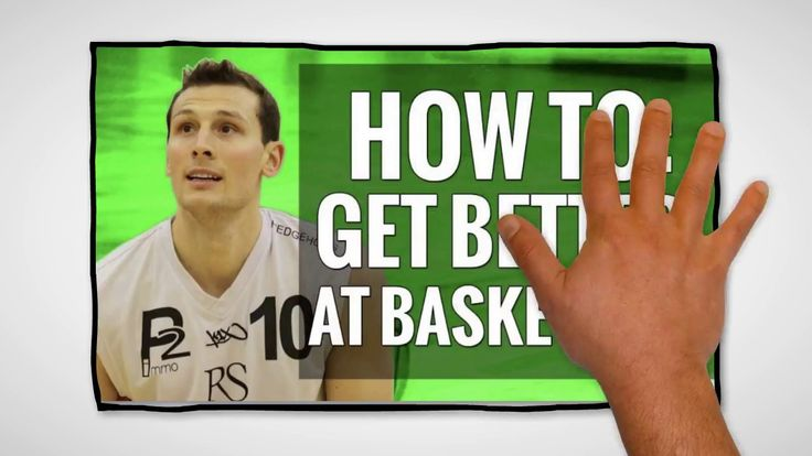 Best Basketball Shooting Drills for Youth! (Jump Shot Drills)