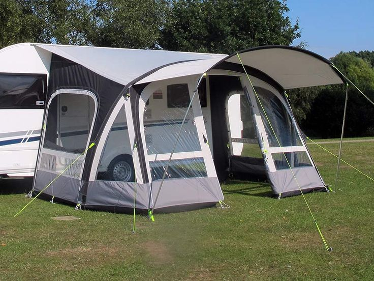 Best 20+ Caravan porch awnings ideas on Pinterest ...