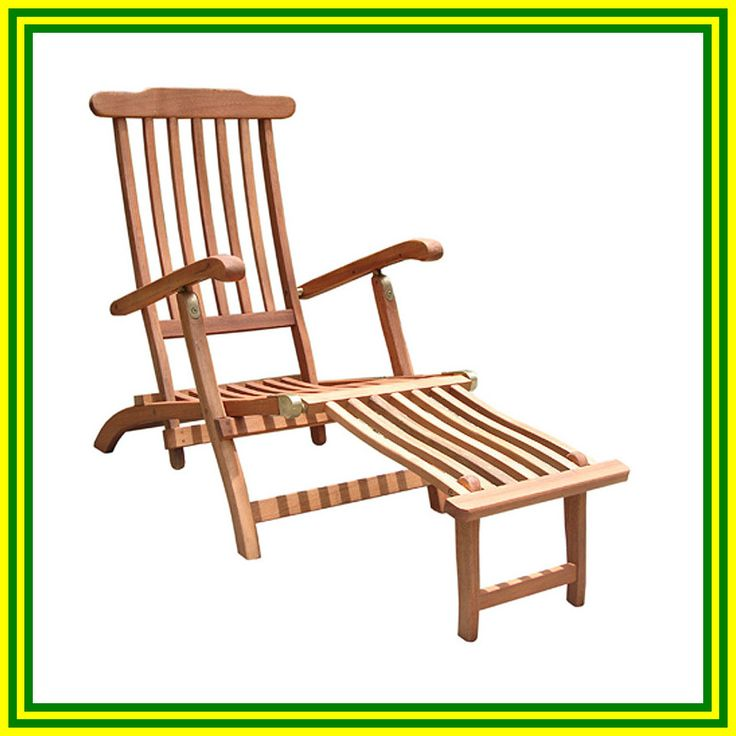 outdoor wicker lounge chair costco