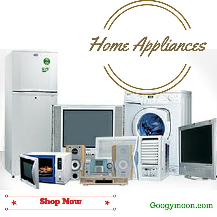 Home Appliances Products in India @http://goo.gl/JsYhuw