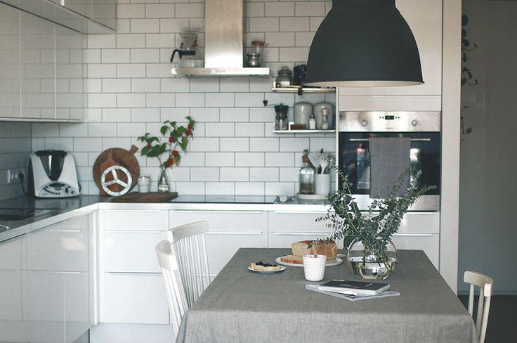PIECE OF LOVE | design | architecture | food | life