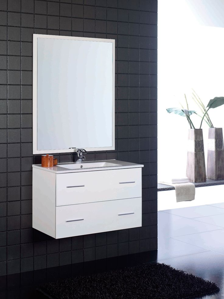 17 mejores ideas sobre lavabos baratos en pinterest for Muebles baratos murcia