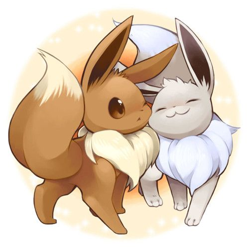 Pokemon GO Hub | Pokemon GO News, Updates, Guides, Tips ...