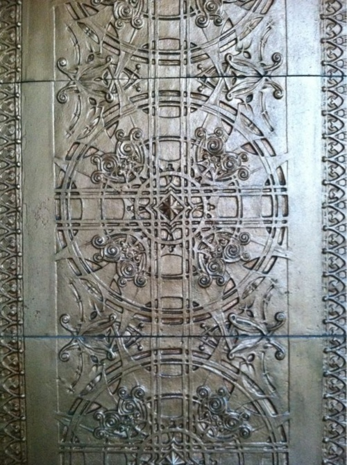 21 best louis sullivan system of architectural ornament - Interior design schools buffalo ny ...