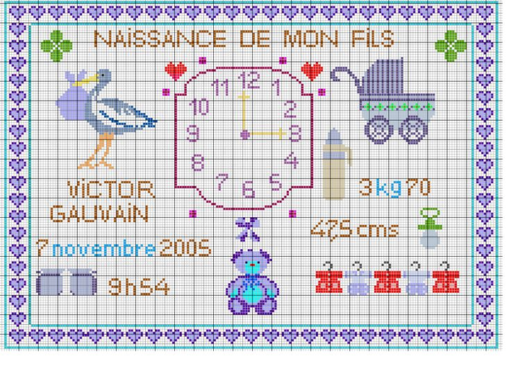 986a8ad7f8581f131bf87e30ad2379dd.jpg (1260×940)