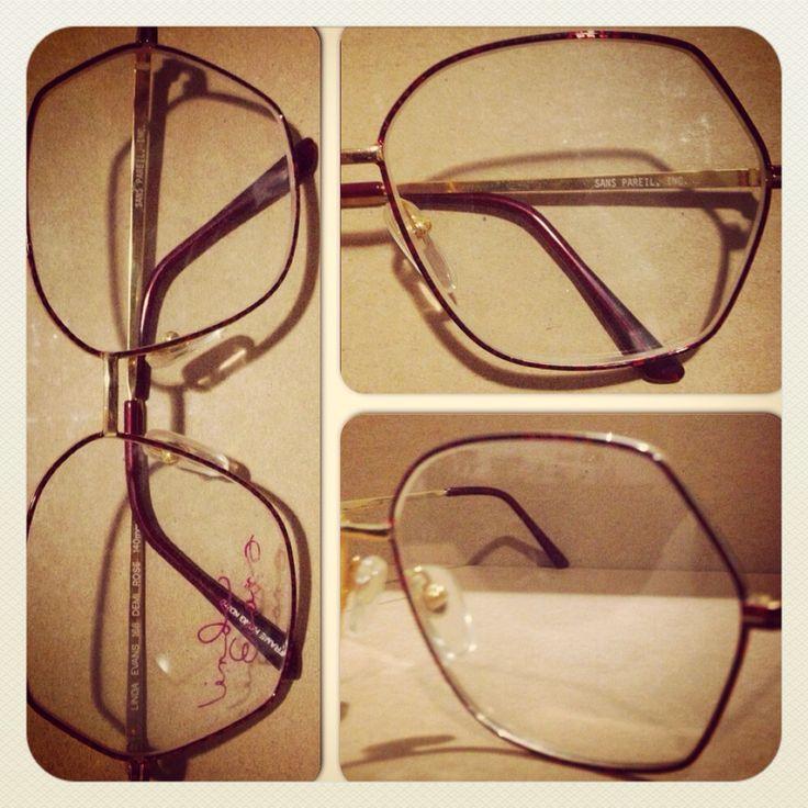 #gafas #montura #vintage #óptica